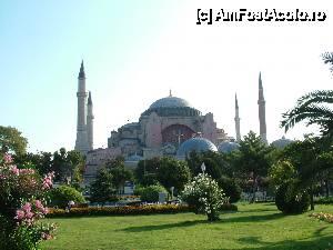 foto-vacanta la Descoperă Istanbul