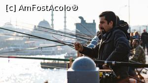 foto-vacanta la Descoperă Istanbul - poarta Orientului
