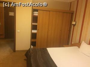 foto-vacanta la Class Hermannstadt Hotel