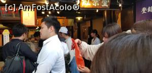 foto-vacanta la Descoperă Osaka şi imprejurimile