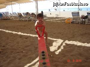 foto-vacanta la Lykia World Antalya Links & Golf Resort  [Denizkent]
