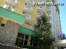 foto-vacanta la Aluniș Hotel