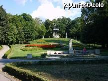 foto-vacanta la Descoperă Craiova