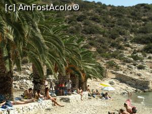 foto-vacanta la Descoperă Naxos