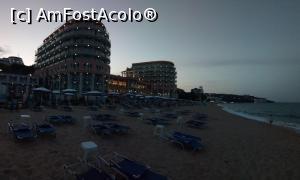 foto-vacanta la Azalia (Azaleea) Hotel & Spa