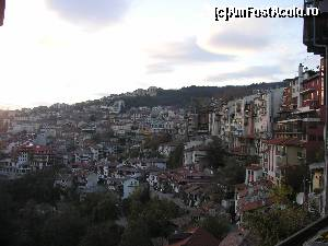foto-vacanta la Descoperă Veliko Tarnovo și împrejurimile