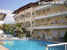 foto-vacanta la Tropical Hotel