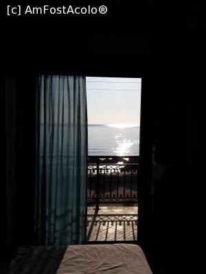 foto-vacanta la Kamelia Hotel