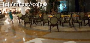 foto-vacanta la Saphir Resort & Spa [Okurcalar]