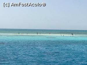 foto-vacanta la Excursii optionale cu plecare din Sharm