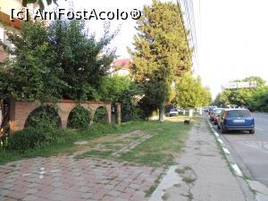 foto-vacanta la Vila Rocco