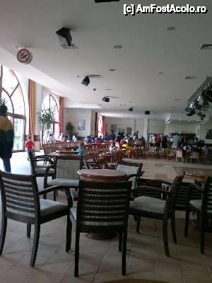 foto-vacanta la Riu Helios Bay Hotel