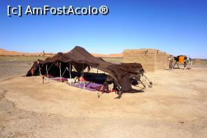 foto-vacanta la Descoperind Marocul