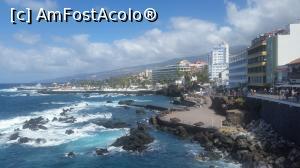 foto-vacanta la Mediteranean Palace Hotel [Arona, Playa de las Americas]