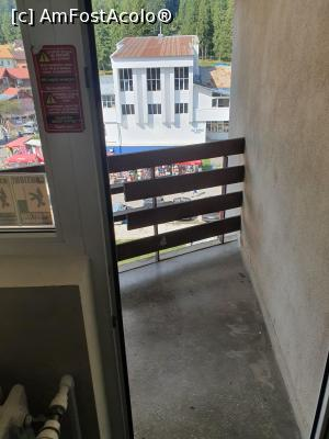 foto-vacanta la Silva Hotel