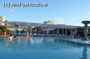 foto-vacanta la Vox Maris No. 1 Club Resort