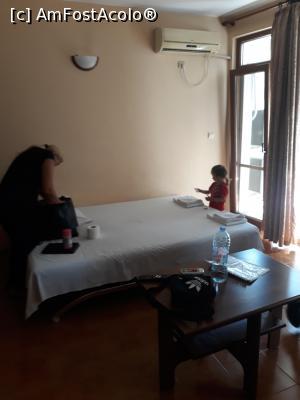 foto-vacanta la Lucky Hotel
