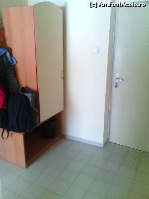 foto-vacanta la Naslada Hotel