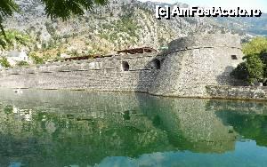 foto-vacanta la Descoperă Muntenegru