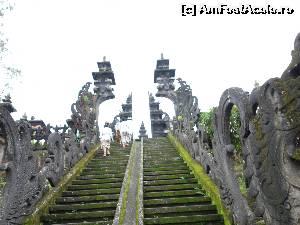 foto-vacanta la Vacanța în Bali