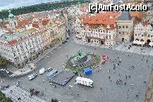 foto-vacanta la Descoperă Praga și împrejurimile