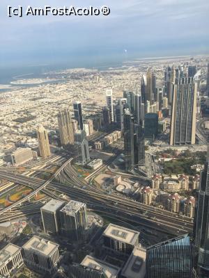 foto-vacanta la Descoperă Dubai