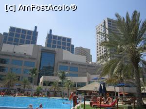 foto-vacanta la Descoperă Abu Dhabi - Orașul Ideal
