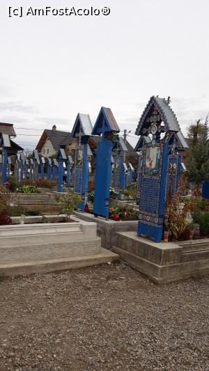 foto-vacanta la Vacanța în Maramureș