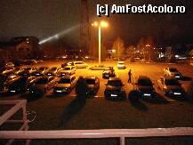 foto-vacanta la Complex Poienița