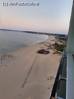 foto-vacanta la Burgas Beach Hotel