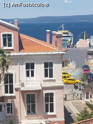 foto-vacanta la Anzac Hotel