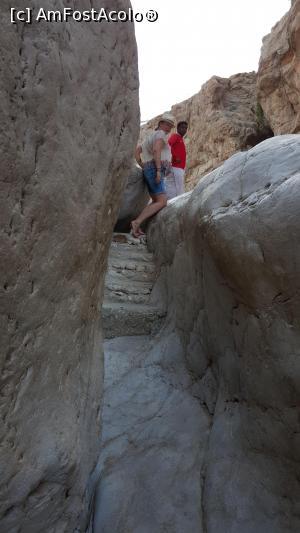foto-vacanta la Descoperă sultanatul Oman