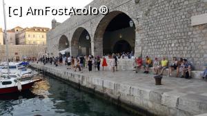 foto-vacanta la Descoperă Dubrovnik