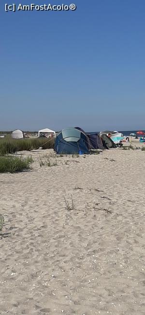 foto-vacanta la Descoperă zona / plaja Corbu