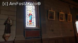 foto-vacanta la Castelele de pe Valea Loarei