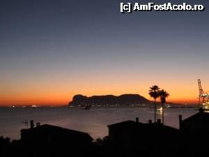 foto-vacanta la O zi în Gibraltar