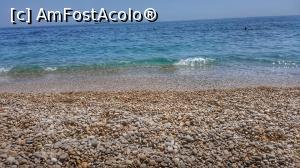 foto-vacanta la Descoperă Coasta de Azur