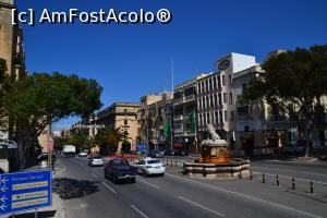 foto-vacanta la Vacanța în Malta