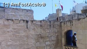 foto-vacanta la Vacanța în #Malta