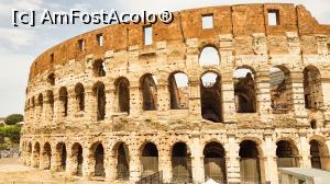 foto-vacanta la Descoperă Roma