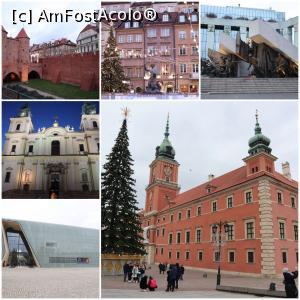foto-vacanta la Descoperă Polonia