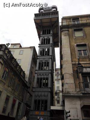 foto-vacanta la Descoperă Lisabona și împrejurimile