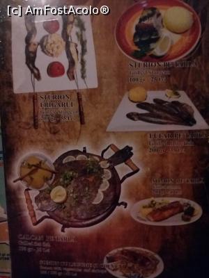 foto-vacanta la Unde mâncăm în Olimp?
