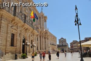 foto-vacanta la Descoperă Sicilia