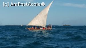 foto-vacanta la Descoperă Tanzania