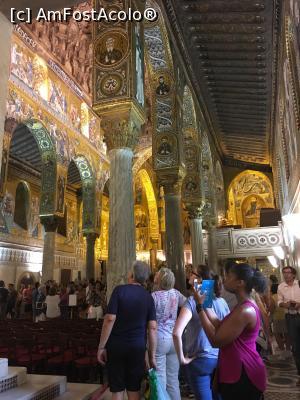 foto-vacanta la Descoperă Palermo, regina Siciliei
