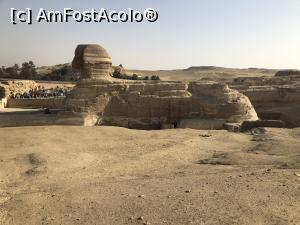 foto-vacanta la 'Opționale' cu plecare din regiunea Hurghada
