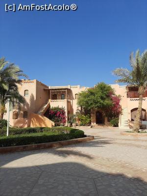foto-vacanta la Opționale cu plecare din regiunea Hurghada