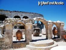 foto-vacanta la Descoperă Cappadocia, o zonă magică