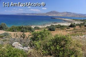 foto-vacanta la Descoperă insula Elafonisos